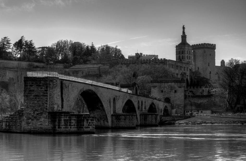 Sortie Avignon 18 Avril 2015 _k5_5711