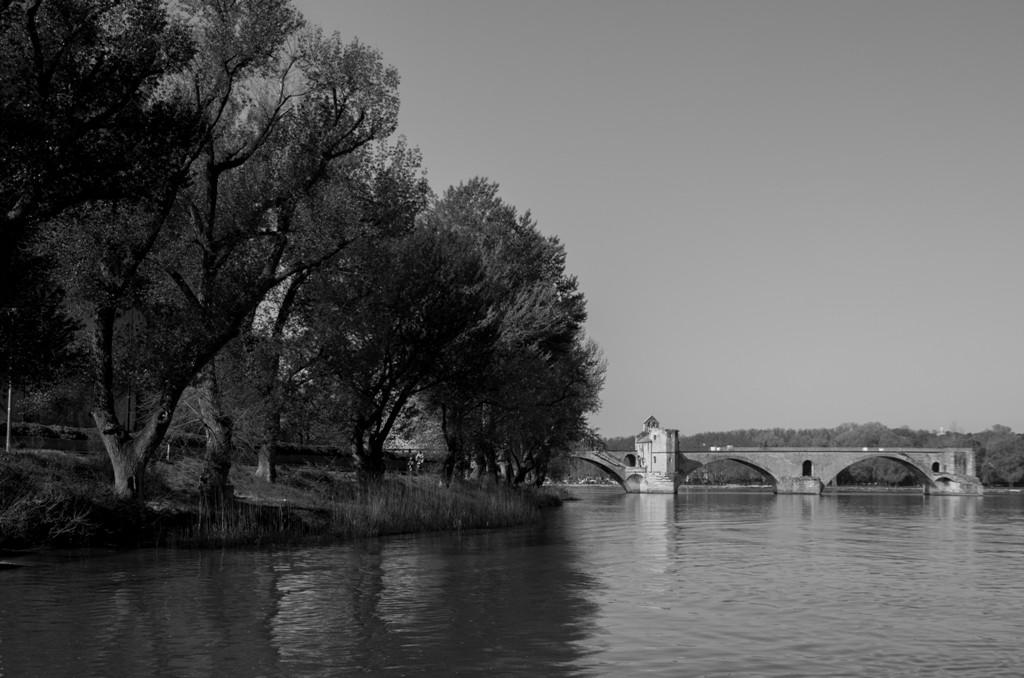 Sortie Avignon 18 Avril 2015 _k5_5713