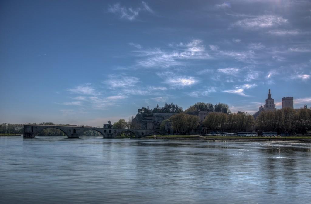 Sortie Avignon 18 Avril 2015 _k5_5718