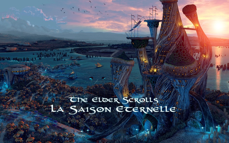 Demande de Partenariat The Elder Scrolls : La Saison Eternelle The_el12