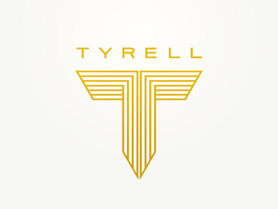 VEGA Conflict - Group TYRELL CO