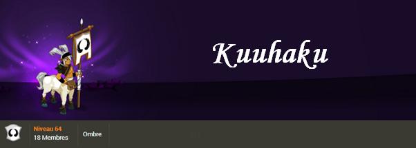 Présentation Kuuhaku [Recrutement fermé] Fondgu11