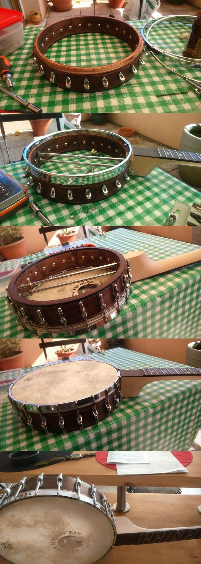 banjo 000010