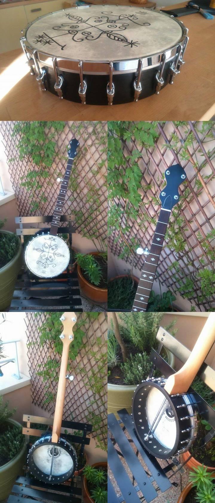 banjo - Page 2 112