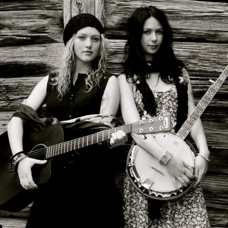 banjo 60301410