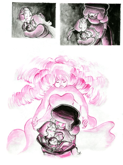 Anyone for steven universe? :3 Image69