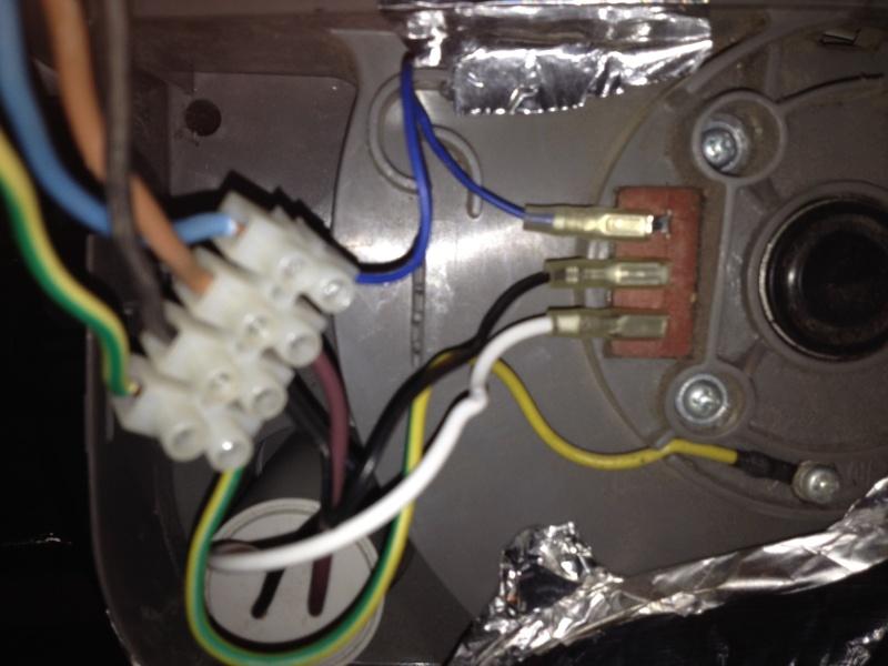 Remplacement condensateur VMC Atlantic Eolix Img_0118