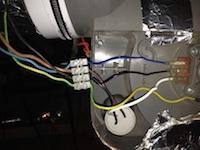 Remplacement condensateur VMC Atlantic Eolix - Page 2 Img_0119
