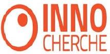 Trophée Innovation d'InnoCherche : pour les start-up  (et les sponsors) innovants Logo_i10