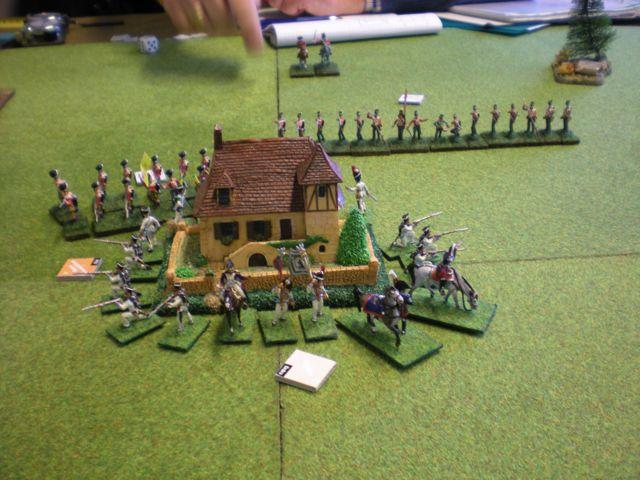 Anglos Portugais / Polonais Dscn1511