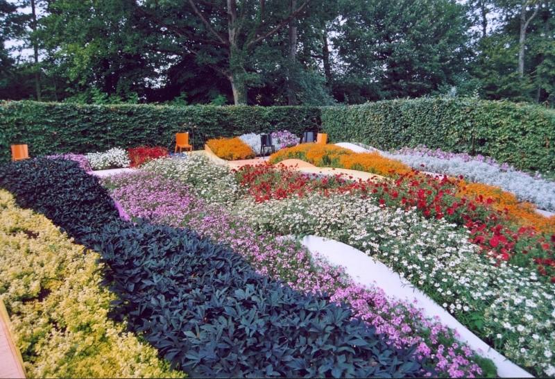 J'aime les jardins Jardin10