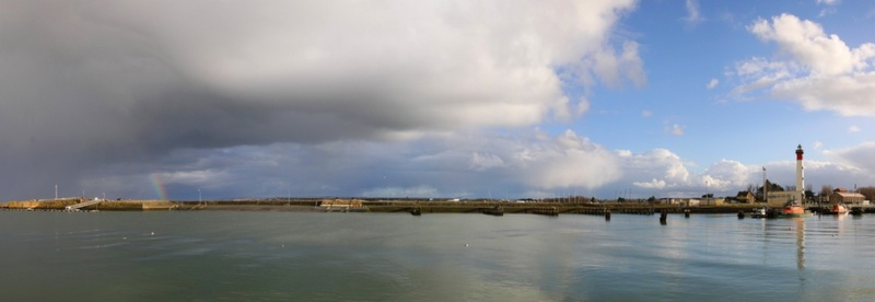 Concours de mai: Panoramique maritime Ouistr11