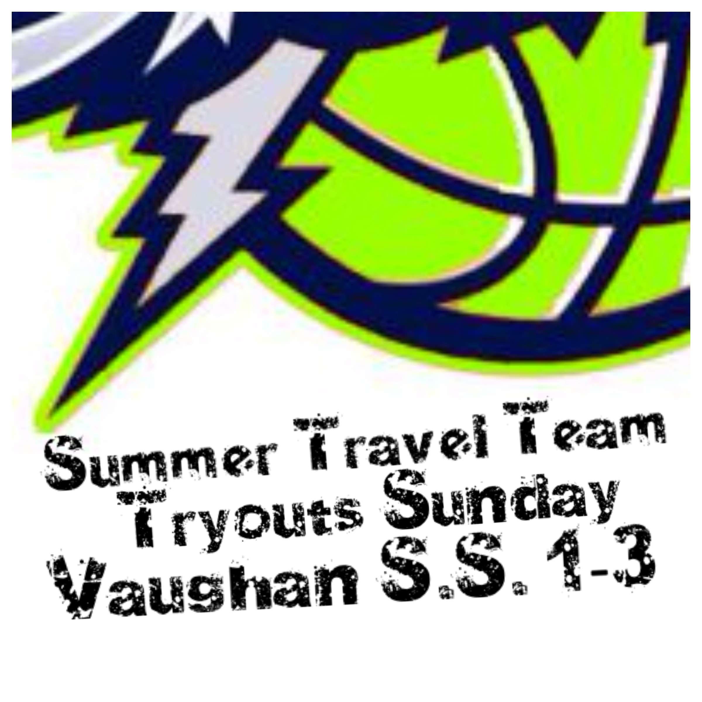 Vaughan Travel Team u14 2001 boys Img_4516