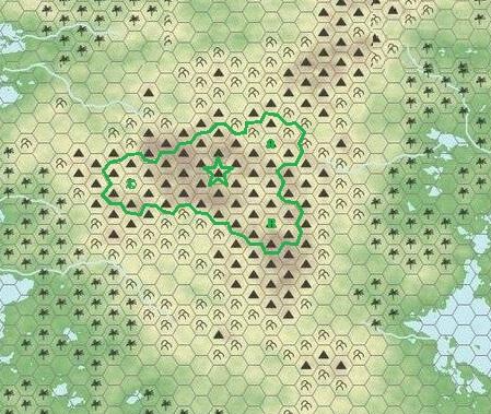 The Xai'Kifu Empire of the Kaizen  Kaizen10