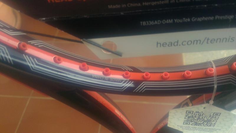 HEAD PRESTIGE PRO (ORIGINALE?) Imag1017