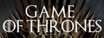Game Of Thrones Iron_t10