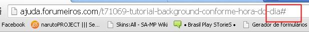 Erro ao selecionar conteúdo na caixa de códigos 333_bm10