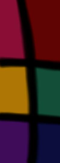 Favourite Colour 14298810