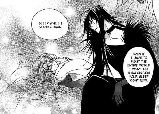 Favorite Quotes (non anime/manga) Fb_img45