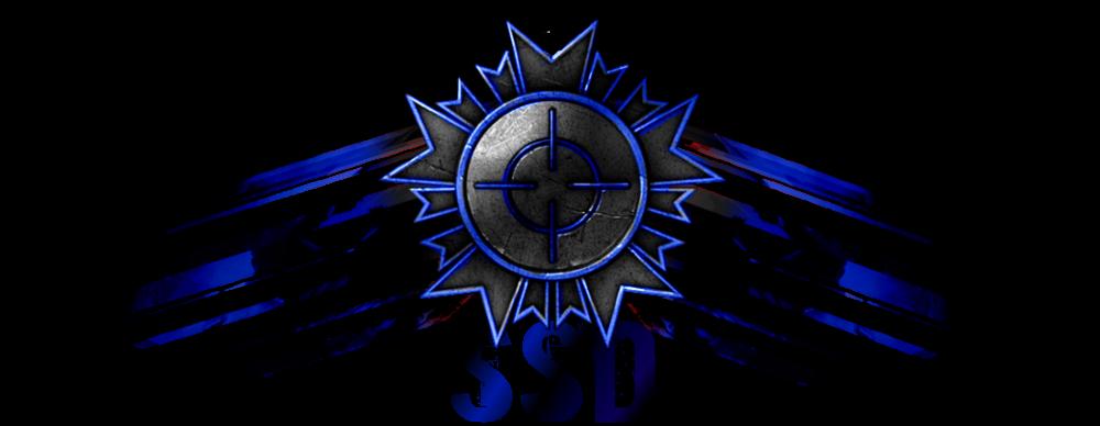 SniperSub-Division
