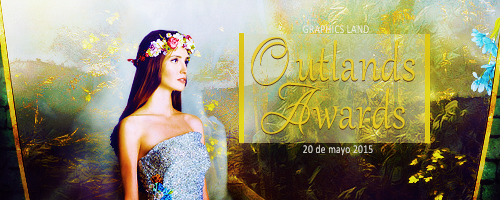 The Outlands Awards 20 de mayo Aw10