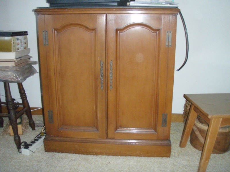 One more try at photos of '52 (?) Magnavox Bay_ci20