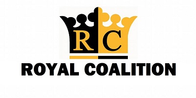 The Royal Coalition Royal210