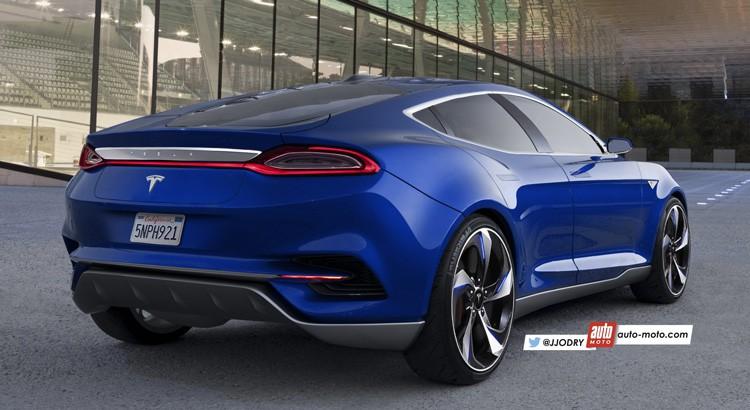 2016 - [Tesla] Model III - Page 2 02-tes11