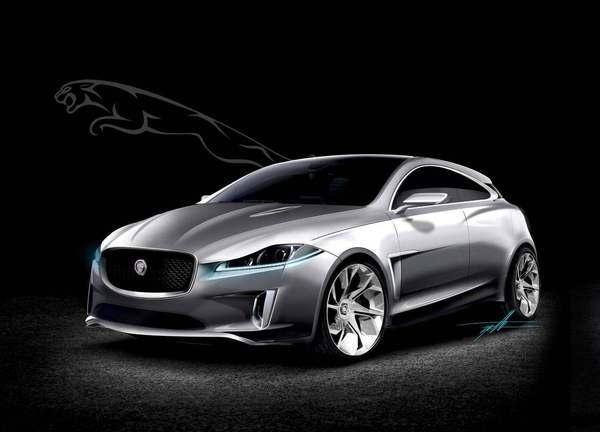 201? - [Jaguar] XD (compacte) S7-jag10