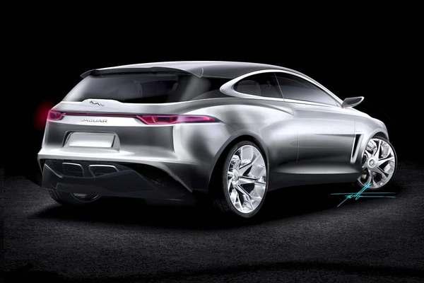 201? - [Jaguar] XD (compacte) S7-jag11