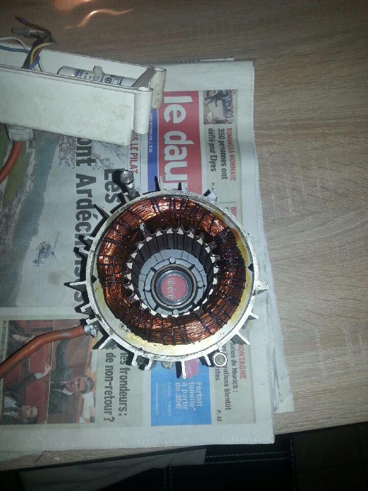 moteur chaud  Pompe_10