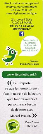Echanges avec Nanou - Page 2 04610