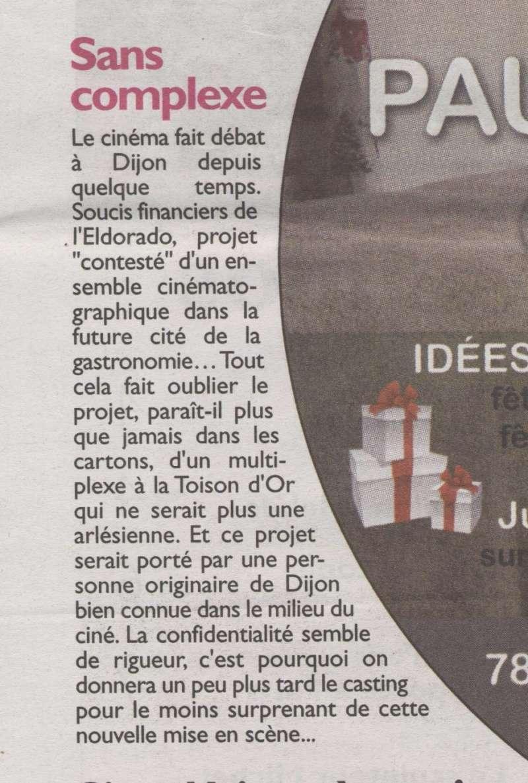 France Tv info Bourgogne 22/05/2015 Dijon_10