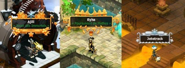 [Phase 2] Eyha.. la flèche d'or  Pers10