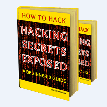 How to Become a Hacker – 3 Step Guide Captur11