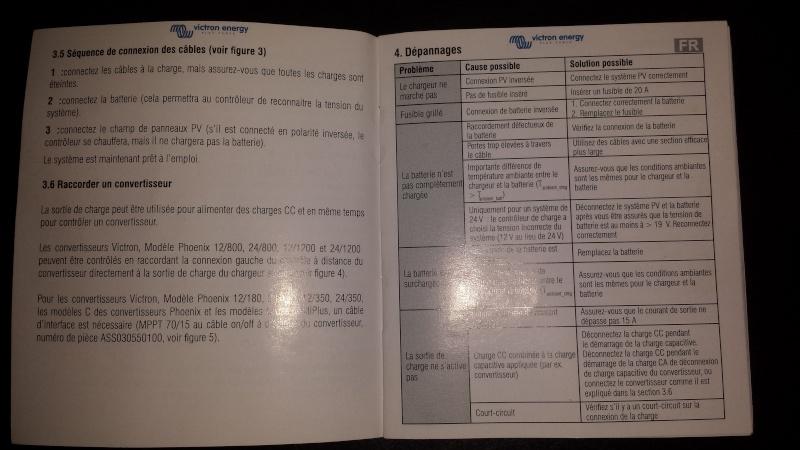 [mk5] aménagement et autonomie élèctrique mk5 de 1995. - Page 2 20150513