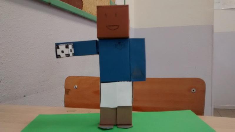 Activité bonhomme Minecraft en mathématiques  Img_2011