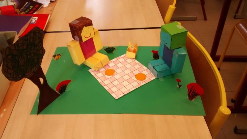 Activité bonhomme Minecraft en mathématiques  Img_2014