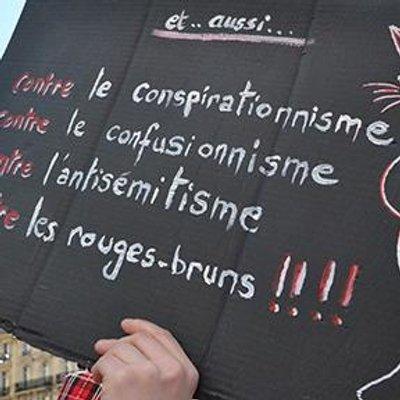 Le Nazisme et le Fascisme moderne en France et ailleurs basé sur des faits réels! - Page 2 7utyy310