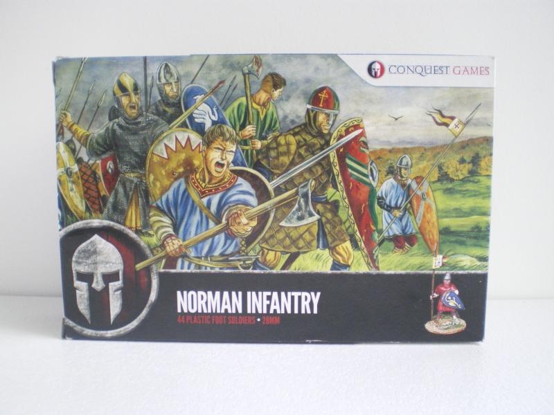 Normands pour SAGA Imgp0810