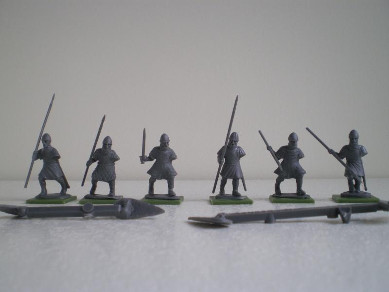 Normands pour SAGA Imgp0814