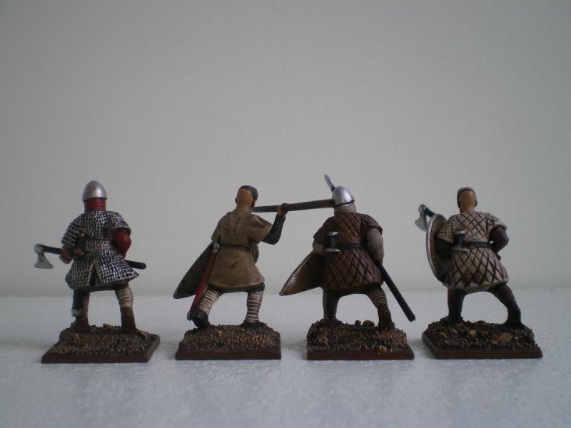Normands pour SAGA Imgp0826