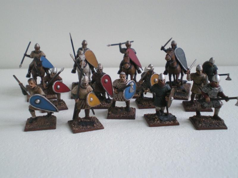 Normands pour SAGA Imgp0915