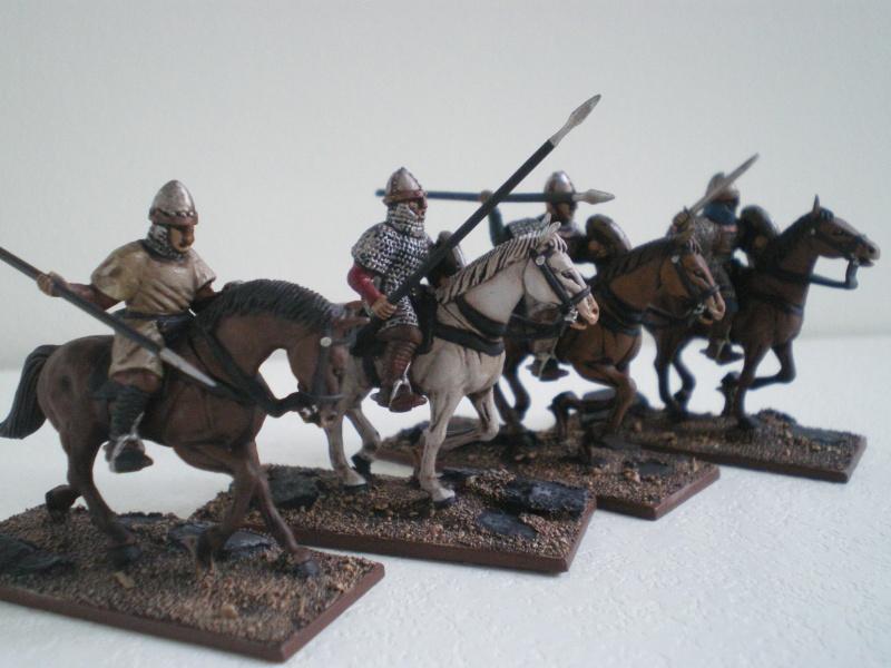 Normands pour SAGA Imgp0916