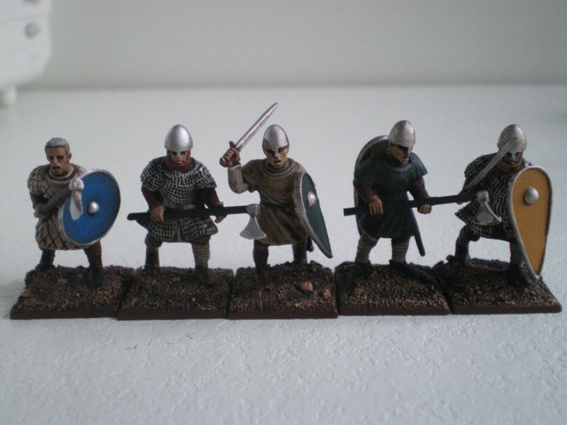 Normands pour SAGA Imgp0917