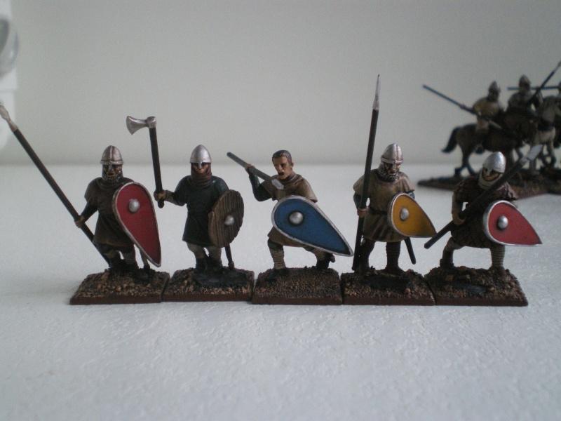 Normands pour SAGA Imgp0918