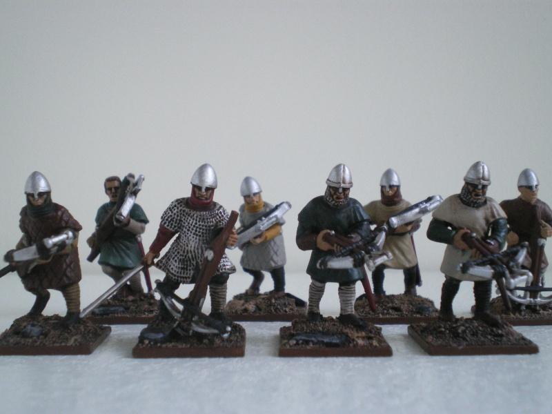 Normands pour SAGA Imgp0920