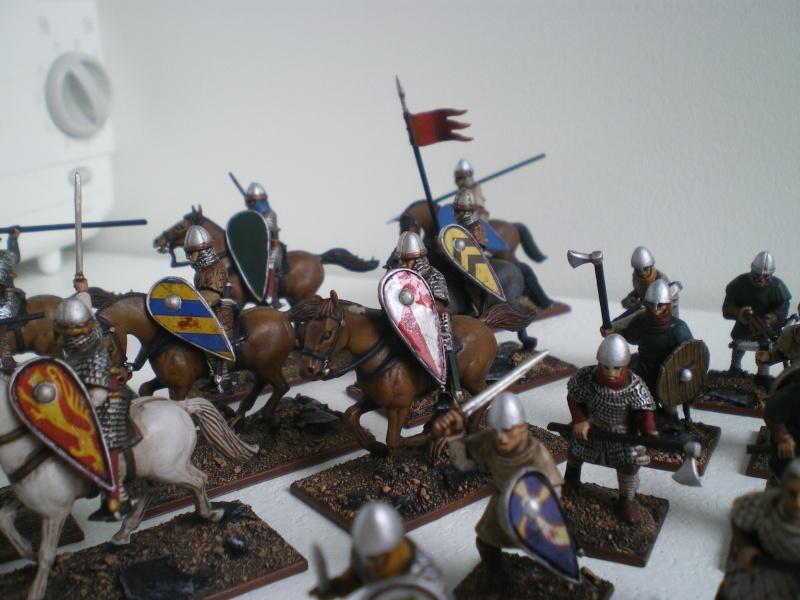 Normands pour SAGA Imgp1011