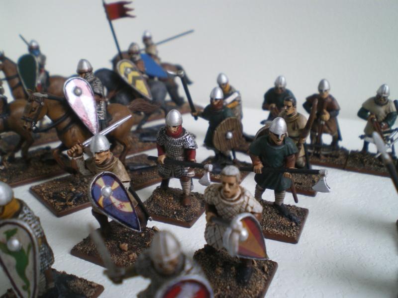 Normands pour SAGA Imgp1013