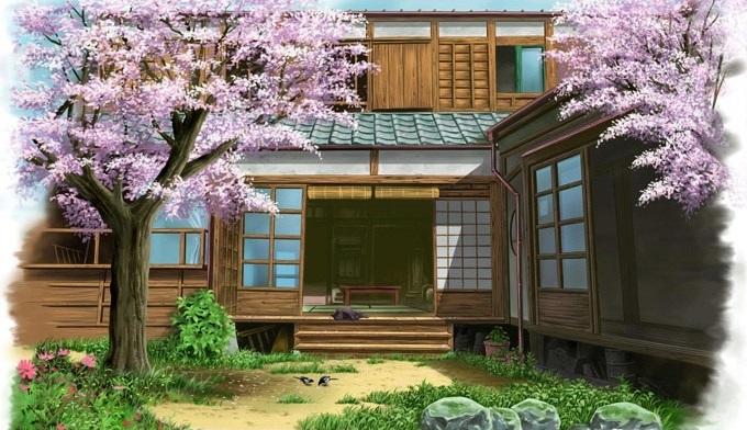 J'aime les jardins _dsc5410